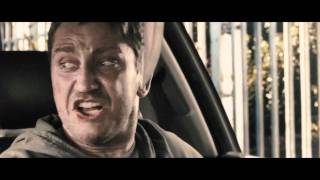 RocknRolla (2008) - Official Trailer