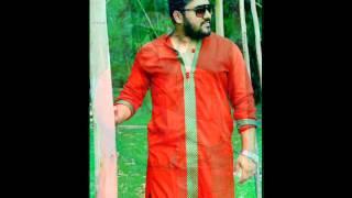 Singer Fardin's Ore Priya