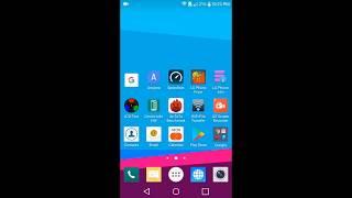 DO NOT BUY LG G4 H810 Refurbished Phone 2 (Aliexpress Store Name : Hsenivo World Mobile Phone Store)