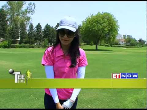 Tee Time : In Conversation with Ateet Gaur, MD, TaylorMade Adidas