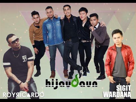 download lagu Live Streaming WarWar#10 - Hijau Daun dan Sigit Wardana gratis