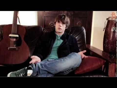 Jake Bugg Interview -  Buzzine