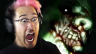 THE SCARES NEVER STOP   Layers of Fear #3