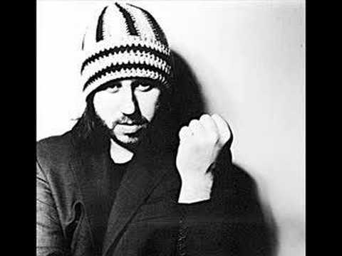 Badly Drawn Boy - All Possibilities