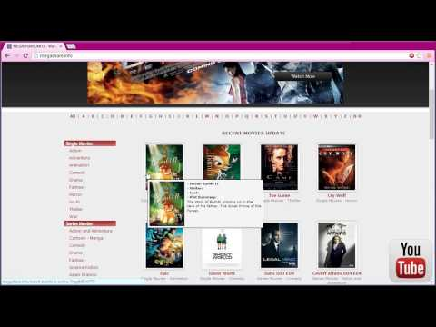 The Best Free Movie Website. No Download,no Sign Up video