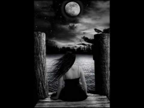 Blackmores Night - Mondtanz