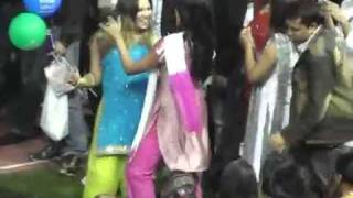 bangla girl sexy dance