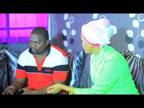Wema Sepetu ''IN MY SHOES'' Episode 2