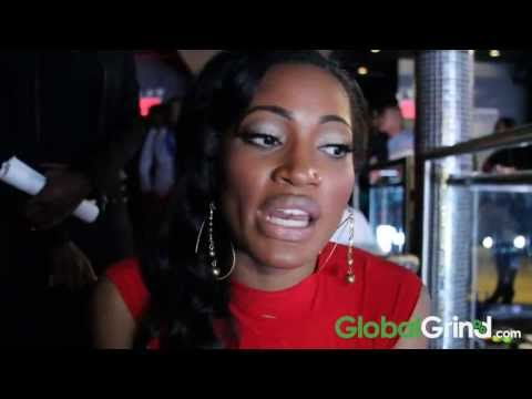 Erica Explains What Happened During Her Fight With Shay On Love & Hip Hop