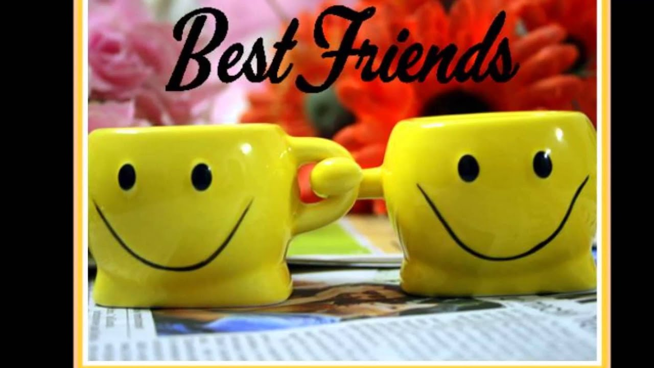 Friendship messages with photos The 50 best Friendship Picture Messages images on Pinterest