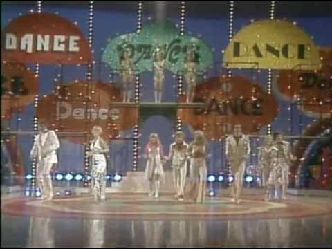 Brady Bunch Variety Hour: Dance Medley Video