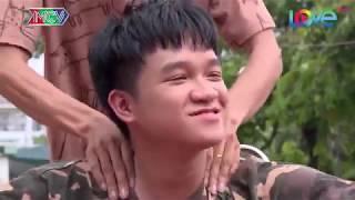 Kết quả so tài bất ngờ giữa Winner và Việt Thi P336