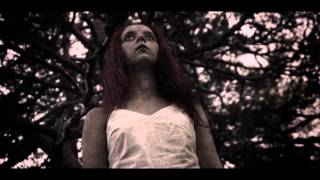 GORMATHON - Remember
