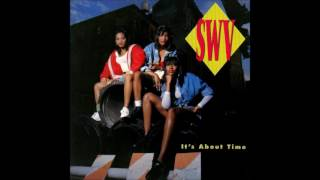 Watch Swv Thats What I Need video