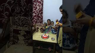 Mummy birthday 10 SEP