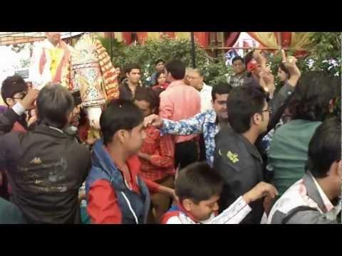 Sindhi Shadi ----  Manoj Manglani video