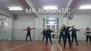 download lagu Mr. Romantic Don Omar-mike Stanley gratis