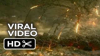 Pompeii Viral Video - Ask The Expert 2 (2014) - Action Adventure Movie HD