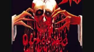 Watch Sodom Deathlike Silence video
