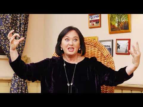 Лариса Гузеева рассказала, кому Мешало её Шоу! Уму непостижимо!