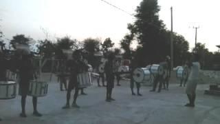 download lagu Drumband Vakanza Bluto Sumenep gratis