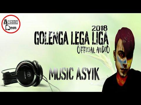 GOLENGA LEGA LIGA (FUNK MIX 2018) [OFFICIAL AUDIO] DJ DEON