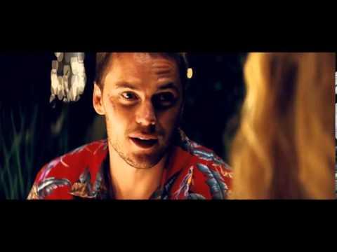 Savages 2012 Movie Trailer