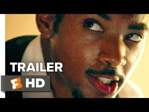 Detroit Trailer Final Trailer (2017) | Movieclips Trailers