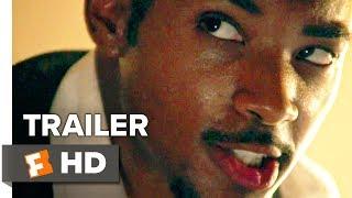 Detroit Trailer Final Trailer (2017) | Movieclips Trailers