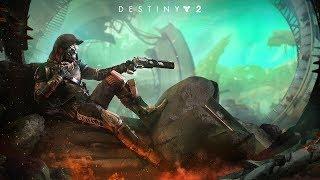 Destiny 2 - هذا هو كايد-6 [ARA]
