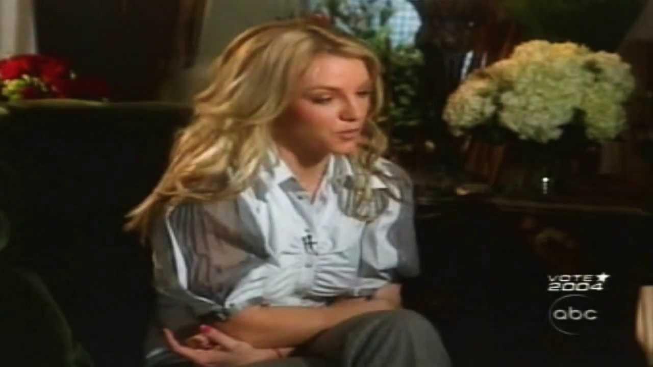 Britney Diane Nude Photos 56