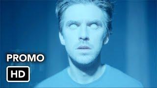 "Legion 2x03 Promo ""Chapter 11"" (HD) Season 2 Episode 3 Promo"