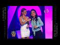 video de musica Yo Soy Kids: Maricarmen Marín canta