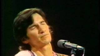 Watch Townes Van Zandt Dont You Take It Too Bad video
