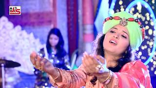 Mai Teri Chunaria   Poonam Gondaliya - Dj Garba Special 2018