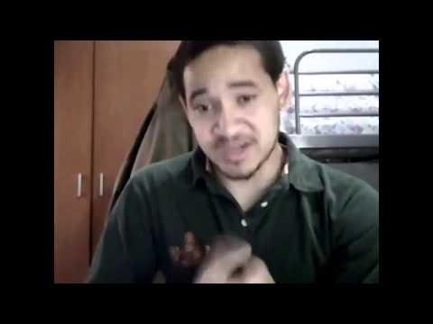 Debate Omar Xavier Adriaa Kone Vs Dawlin Urena  Allah o Dios Luna  Parte 2