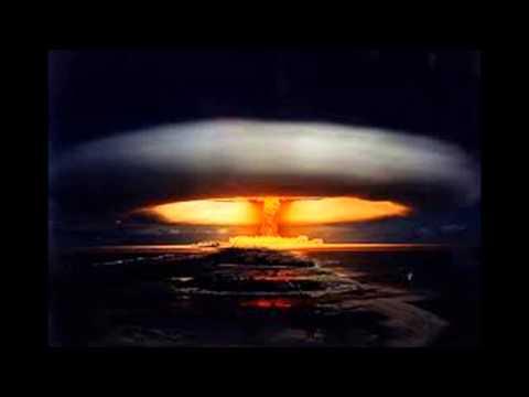 10 Amenazas Que Pueden Destruir A La Humanidad.