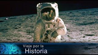 Viaje a la Luna y las teorías de la conspiración