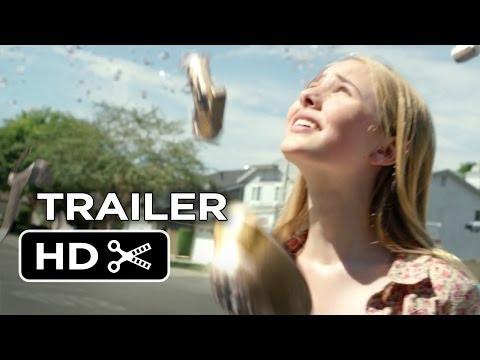 Earth To Echo TRAILER 3 (2014) - Sci-Fi Adventure Movie HD