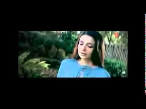 Tu Yaad Na Aaye Aaisa Koi Din Nahi-Hebrew Subtitles