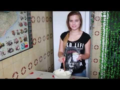 """Видео Ляпы 7 """"Семейной кухни """"!"""