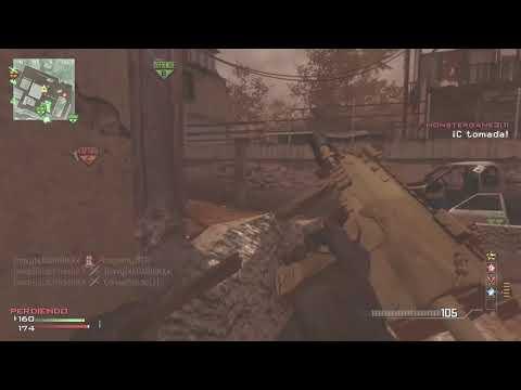 Call Of Duty Para Mi - Advance Warfare En El Canal ? - Elchurches