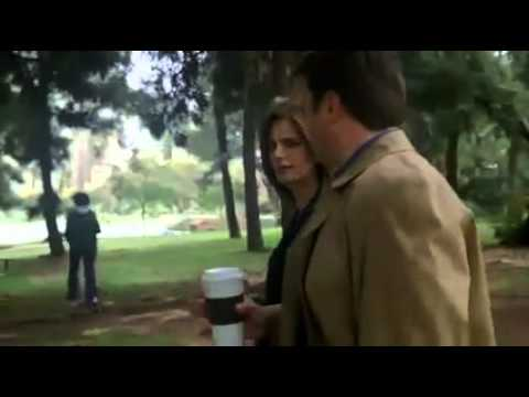 Castle - 3x08 - Sneak Peek - Murder Most Fowl