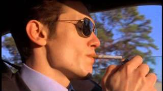 Sonny Movie Trailer James Franco
