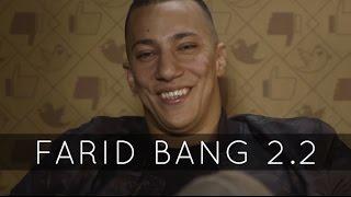 download lagu Disslike Reloaded // Farid Bang 2.2 gratis