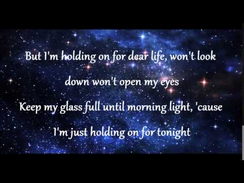 Sia chandelier lyrics music playlist lyrics loic nottet chandelier cover sia aloadofball Image collections