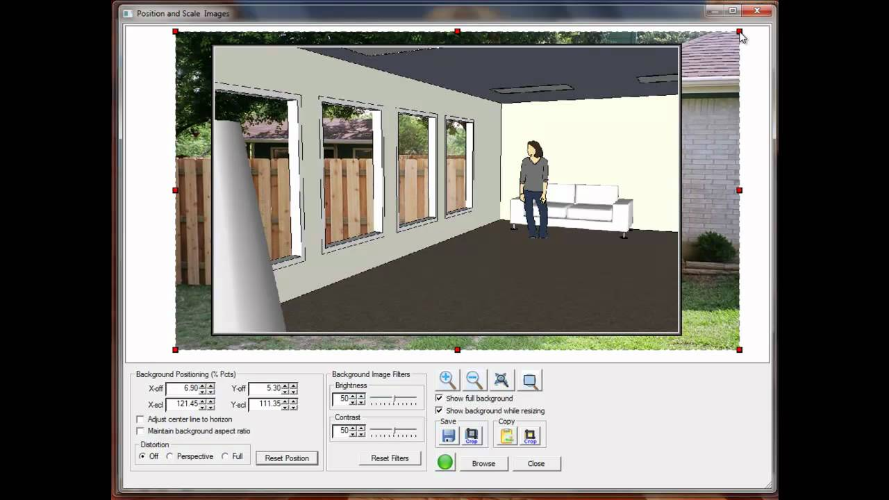 Irender Nxt Animation Irender Nxt And Sketchup