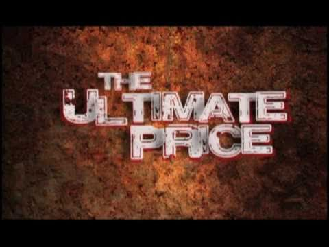 THE ULTIMATE PRICE - Movie Action Trailer - The Peter E. Waldron Story