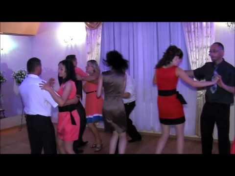 Zespół Muzyczny DANCE Nowy Sącz -