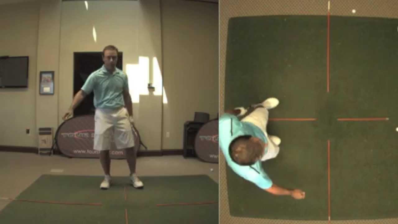 Tour Striker Golf Academy Com